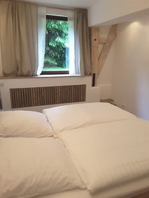 Appartement Nr. 7