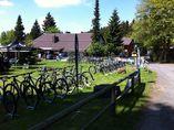 Mountainbike Test-Center