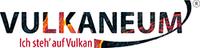 Logo - Vullkaneum