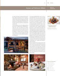 Inhaltsseite - Eine kulinarische Entdeckungsreise durch Taunus, Wetterau und Vogelsberg