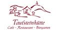 Restaurant Taufsteinhütte
