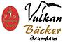 Vulkan Bäcker